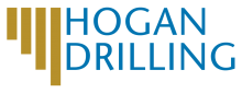 Hogan Drilling