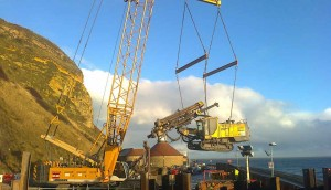 hogan-drilling-equipment-delivered-on-site